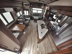 15 Best Jayco Pinnacle images