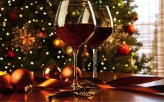 ¿Ayudan la selección de los lotes y cestas de Navidad a que el consumo de vino caiga cada vez más? Viendo los vinos que caen en las cestas, habría que plantearse qué se está haciendo.
