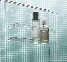 Marvelous Shower Screen Acrylic Bathroom Shower Caddy   Buy Hanging Bathroom Shower  Caddy,3 Tier Shower Caddy,Shower Caddy Product On Alibaba.com