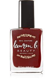 Lauren B. Beauty Nail Polish - Laurel Canyon Lover