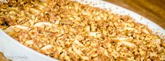 Celozrnný chléb se semínky a mrkví - Spicy Crumbs Snack Recipes, Snacks, Macaroni And Cheese, Spicy, Grains, Ethnic Recipes, Food, Snack Mix Recipes, Appetizer Recipes