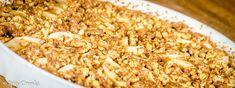 Celozrnný chléb se semínky a mrkví - Spicy Crumbs Snack Recipes, Snacks, Pavlova, Chutney, Macaroni And Cheese, Sushi, Spicy, Ethnic Recipes, Food