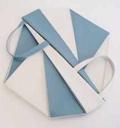 Ferry Meewisse - irregular polygon series