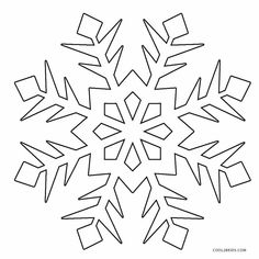 Snowflakes Coloring Pages Printable . 24 Snowflakes Coloring Pages Printable . Snowflake Coloring Pages for Preschoolers Coloring Home Snowflake Coloring Pages, Snowman Coloring Pages, Mandala Coloring Pages, Christmas Coloring Pages, Coloring Book Pages, Coloring Pages For Kids, Coloring Sheets, Colouring, Adult Coloring