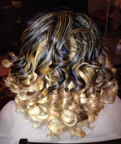 Curly Hair Styles, Hairstyles, Shabby Chic, Haircuts, Hairdos, Hair Makeup, Hair Cuts, Hair Styles, Hairstyle