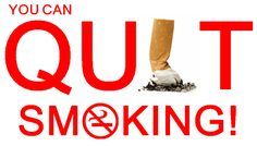 You Can Give Up Cigarettes Without Quitting #quitsmoking #start #vaping