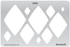 15cm x 10cm Normographe Plastique Transparent Trace Gabar... https://www.amazon.fr/dp/B006ZN1KFU/ref=cm_sw_r_pi_dp_nQrExbRHK8K8K