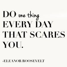Eleanor Roosevelt - First lady, human rights activist #internationalwomensday #eleanorroosevelt #inspiration #quote