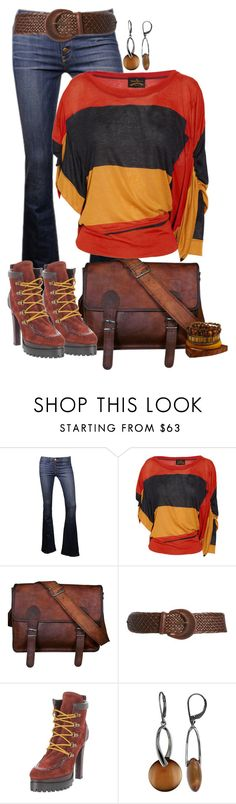 """""""Untitled #353"""" by johnna-cameron ❤ liked on Polyvore featuring Vivienne Westwood Anglomania, Lauren Ralph Lauren and Dsquared2"""