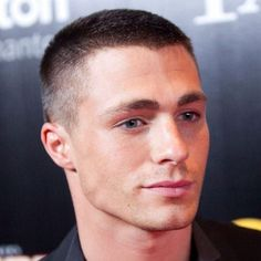 Haircut Numbers Hair Clipper Sizes Mens Hairstyles - Haircut Numbers And Hair Clipper Sizes Have Confused Men For Years Whether You Are Visiting A Barbershop For The First Time Or Learning To Cut Your Own Hair With A Clipper Set Its Important To Buzz Cut Hairstyles, Buzz Haircut, Fade Haircut, Cool Hairstyles, Army Haircut, Haircut Short, Haircut Styles, Hairstyles 2018, Colton Haynes Haircut