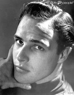 Marlon Brando - Marlon Brando Photo (30587092) - Fanpop