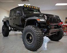 My Jeep Addiction Auto Jeep, Jeep Jt, Jeep Truck, Jeep Garage, Mopar Jeep, Jeep Mods, Jeep Gladiator, Jeep Baby, Badass Jeep