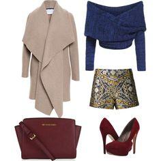 Winter Diva Fashion Sets, Diva, Winter, Polyvore, Image, Winter Time, Fashion Outfits, Divas, Winter Fashion
