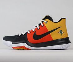 be606d49d003 Kyrie Irving s PE game in 2017 has been unmatched