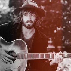 angus stone - prettiest man I've ever seen. Angus Stone, Angus & Julia Stone, Gorgeous Men, Beautiful People, Hello Gorgeous, Cyndi Lauper, Tumblr Fashion, Fashion Men, Perfect Man