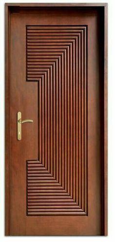 20 Amazing Industrial Entry Design ideas | Doors, Entrance doors ...