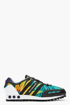 best sneakers 27cba 98ec4 Saint Laurent for Men FW17 Collection. Adidas SuperstarAdidas ShoesShoes ...