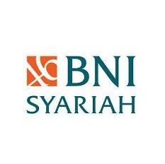 Gambar Logo Bni Png Resolusi Gambar Branding Desain Logo