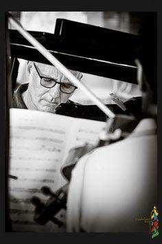 Ludovico Einaudi - Verucchio Festival 2011