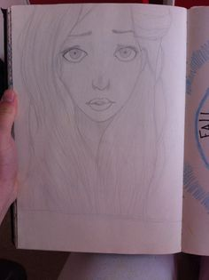My art draw