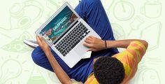 Apple Studenten Aktion (Studentenrabatt): Macbook, iMac, iPad billiger im Apple Store - http://apfeleimer.de/2014/07/apple-studenten-aktion-studentenrabatt-macbook-imac-ipad-billiger-im-apple-store - Studenten-Rabatt im Apple Store: Apple startet Back to School Studenten-Aktion 2014 und kombiniert günstige Apple Produkte dank Bildungsrabatt mit zusätzlichen Back to School 2014 Gutscheinen für Mac Apps sowie iOS Apps. Studenten erhalten also jetzt einerseits ein billigeres