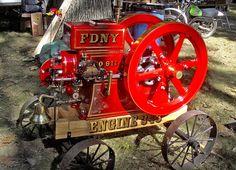 149 Best Fire Amp Trucks Images Fire Trucks Trucks Fire