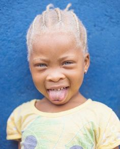 Little girl Liberia Natural Afro Hairstyles, Protective Hairstyles, Protective Styles, Black Girl Magic, Black Girls, Black Women, Curly Hair Styles, Natural Hair Styles, Long Natural Hair