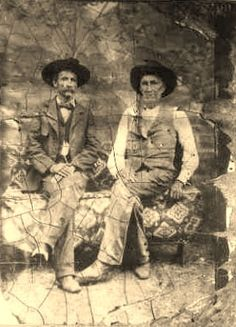 """Andrew Jackson Sowell, b. June 27, 1815, Davidson County TN; d. Jan. 4,1883, Seguin TX residence: Gonzales TX son of John N. Sowell Sr. of TN served with CSA. He was a couriour who brought messages back and forth from Arkansas. He was also known as a great Indian fighter. According to the """"American Sketch Book"""" by Bella Andrew's nephew, A.J. Sowell, in his book """"Rangers and Pioneers of Texas"""" wrote that Andrew  """"... escaped the massacre at the Alamo."""