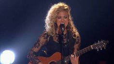 She is incredible http://video.disney.com/watch/tori-kelly-nobody-love-acoustic-2015-rdma-performance-514aac6c29e9dcd2d18d254a?cmp=GSL%7Cnone%7Cnatural%7Ctwt%7C%7Csocial-share-buttons … @ToriKelly great job
