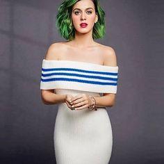 Katy Perry (@pirrykity) • Instagram photos and videos Hollywood Actresses HOLLYWOOD ACTRESSES   IN.PINTEREST.COM ENTERTAINMENT #EDUCRATSWEB