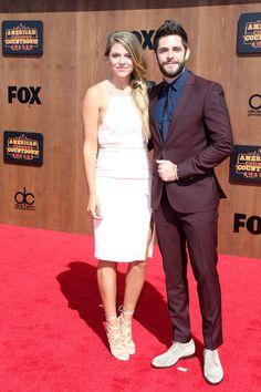 Thomas Rhett Shirtless Yahoo Image Search Results