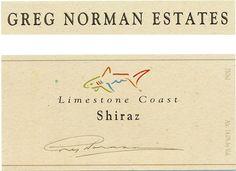 Good, inexpensive shiraz.