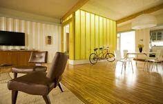 i-se: Casa Container