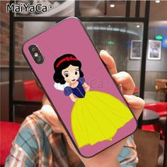 Cellphones & Telecommunications Half-wrapped Case Maiyaca The Incredibles 2 Novelty Fundas Phone Case Cover For Apple Iphone 8 7 6 6s Plus X Xs Max 5 5s Se Xr Cover