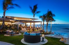Chileno Bay Resort & Residences - True 5 Stars