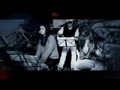 Music video by KOMA Vráť sa remastered (c) 2014 Music Videos, Channel, Concert, Youtube, Concerts, Youtubers, Youtube Movies