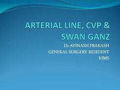 ARTERIAL LINE,CVP & SWAN GANZ by avinashprakash52 via authorSTREAM Pharmacology Nursing, Icu Nursing, Nursing Tips, Nursing Notes, Funny Nursing, Icu Nurse Humor, Nursing School Humor, Rn Nurse, Medical Humor