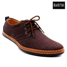 Shoes for Men for sale - Mens Shoes brands & prices in Philippines | Lazada