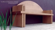 Bespoke Contemporary Furniture in Wood | Sustainable Handmade Wooden Furniture and Woodwork by Designer-Craftsmen | Workshop-Studio based in Oxfordshire, near Henley-on-Thames, Wallingford, Oxford, Reading, London and Berkshire, Buckinghamshire, Hampshire, Gloucestershire