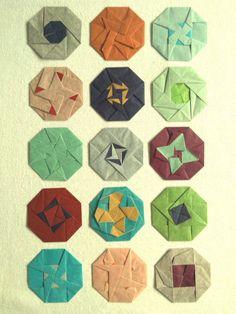 https://flic.kr/p/VphfBc   Tato origami by Albina Regalzi