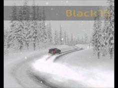206 WRC99 - Kaihuavaara - (FIN) - YouTube