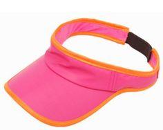 GloveIt® Adjustable Velcro® Isaac Misrahi