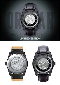 10 things that piss off high end watch collectors feature articles orphan watch limited edition 369