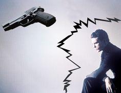 Fact Check: Buying a Gun, Finding Mental Health Care