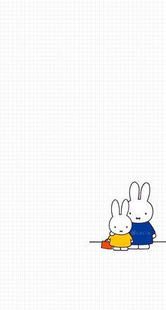 Sanrio Wallpaper, Disney Phone Wallpaper, Pink Wallpaper Iphone, Spring Desktop Wallpaper, Pastel Wallpaper, Cute Notes, Good Notes, Paper Background Design, Printable Graph Paper