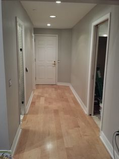 about maple floors on pinterest maple hardwood floors wood flooring. Black Bedroom Furniture Sets. Home Design Ideas