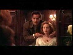 """MY HEART WILL GO ON"" de Titanic"