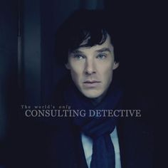 mostly Benedict Cumberbatch and a few odds and ends I happen to enjoy- no rhyme or reason to those- Sherlolly and Johnlock (but not TJLC) Hunger Games, Harry Potter, Vatican Cameos, Sherlolly, Benedict Cumberbatch Sherlock, 221b Baker Street, Arthur Conan Doyle, Sherlock John, Thrillers