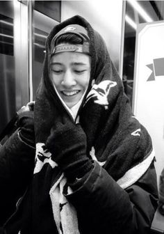 WIN: Who Is Next Team B B.I.