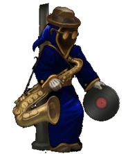185px-EpicSax_wizard.png (185×222)